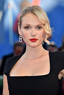 Aktori Katsiaryna Shulha