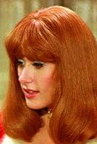 Image of Robyn Hilton