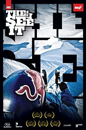 Permalink to Movie The Way I See It (2010)
