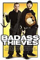 Image of Badass Thieves