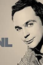 Image of Saturday Night Live: Jim Parsons/Beck