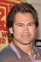 Image of Johnny Damon