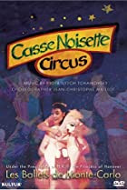 Image of Casse-Noisette Circus