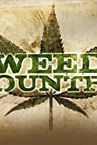 Image of Weed Country