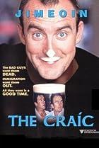 Image of The Craic