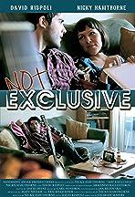 Not Exclusive