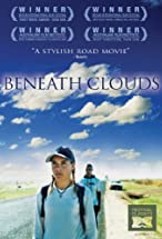 Primary image for Beneath Clouds