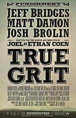 True Grit(2010)
