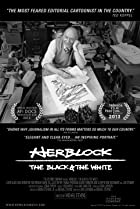 Image of Herblock: The Black & the White