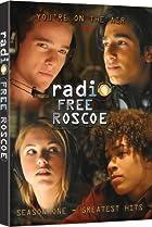Image of Radio Free Roscoe