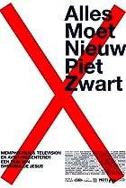 Image of Alles Moet Nieuw - Piet Zwart