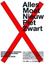 Alles Moet Nieuw - Piet Zwart