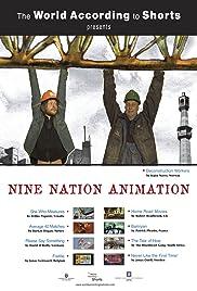 Flatlife(2004) Poster - Movie Forum, Cast, Reviews