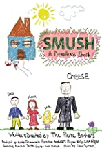 Smush! A DeadHeads Short