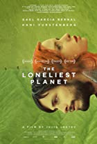 Image of The Loneliest Planet