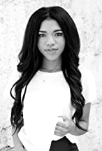 Teala Dunn's primary photo