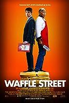Image of Waffle Street