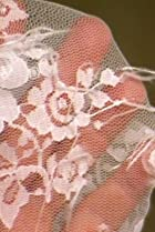 Image of How It's Made: Lace, Antique Frame Replicas, Orchids, Unicycle Wheel Hubs