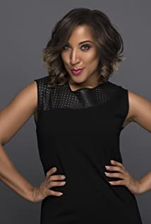 Robin Thede Picture