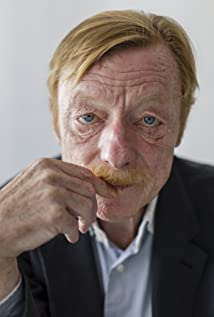 Otto Sander Picture