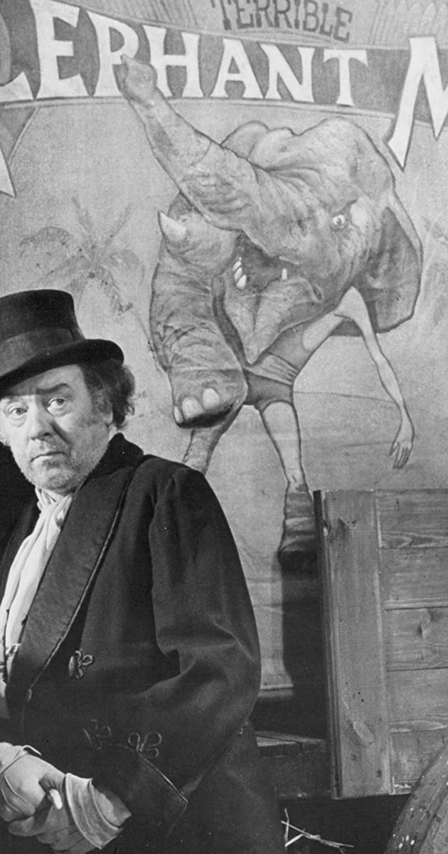 freddie jones - photo #15