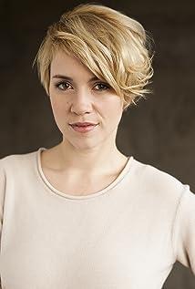 Aktori Alice Wetterlund