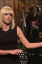 Image of Saturday Night Live: Anna Faris/Drake