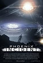 Phoenix Incident(2016)