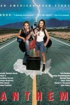 Anthem (1997) Poster
