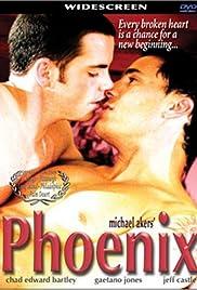 Phoenix(2006) Poster - Movie Forum, Cast, Reviews