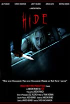 Image of Hide