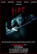 Primary image for Hide