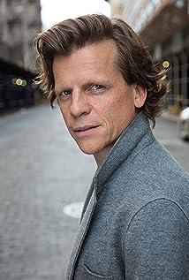 Oliver Henzler Picture