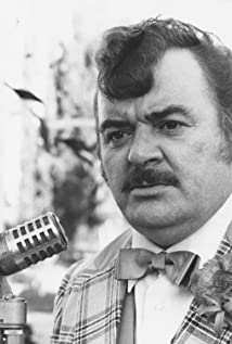 Paul Shane Picture