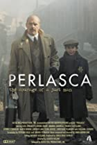 Image of Perlasca: The Courage of a Just Man