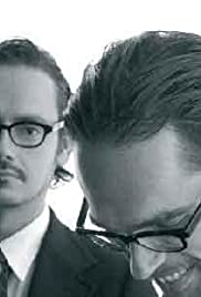 Viktor and Rolf: Because We're Worth It! Poster