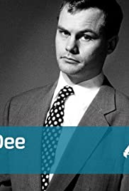 The Jack Dee Show Poster