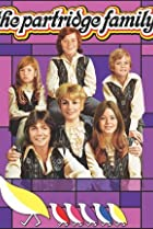 Image of The Partridge Family