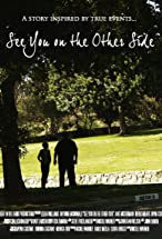 Primary image for See You on the Other Side
