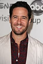 Rob Morrow's primary photo