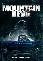 Mountain Devil(2017)
