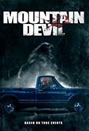 Watch Online Mountain Devil HD Full Movie Free