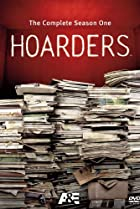 Image of Hoarders
