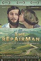 Image of The Repairman