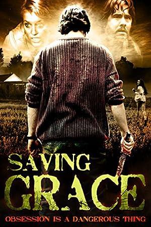 Saving Grace (2010)