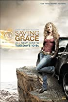 Image of Saving Grace