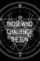 Image of Fullmetal Alchemist: Taiyô ni idomu mono