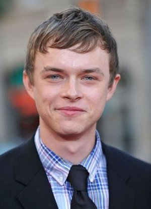 Dane DeHaan attends the premiere of Amigo at the AFI Film Festival 2010