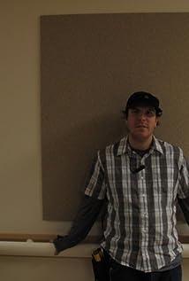 Ryan Warren Smith Picture