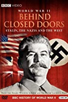 Image of World War Two: Behind Closed Doors